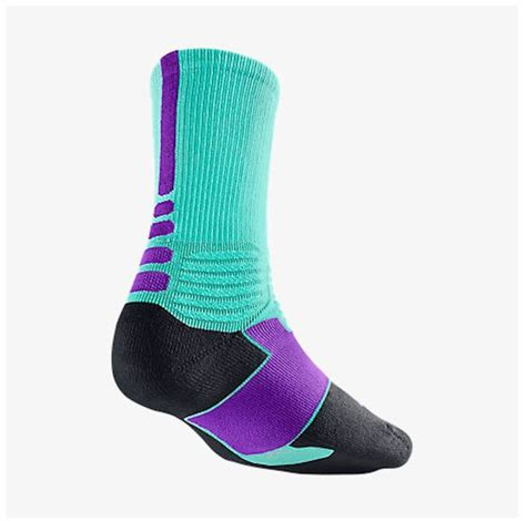 socks for basketball shoes best 25 nike basketball socks ideas on elite