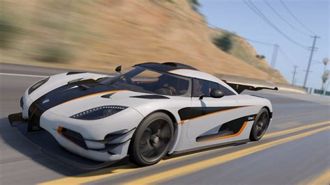 koenigsegg one 2015 koenigsegg agera one 1 add on dials spyder