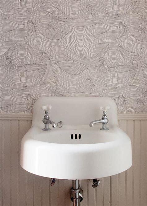 wallpaper design rules 550 best interiors images on pinterest home ideas