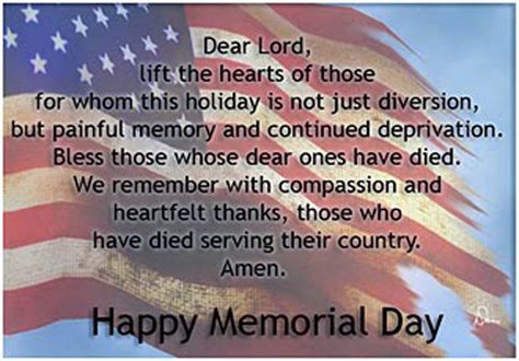 top 10 best memorial day poems prayers 2015 heavy com page 9