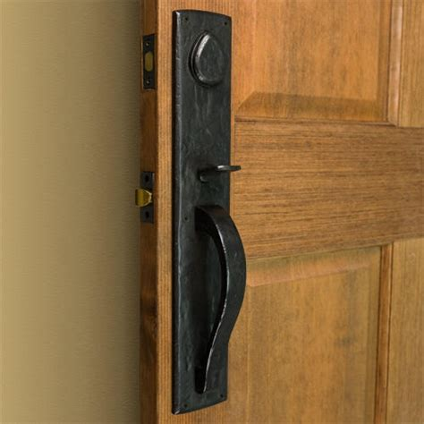 Front Door Locksets Repair By Your Own The Wooden Houses Awesome Exterior Door Locksets Ideas Interior Design Ideas Gapyearworldwide