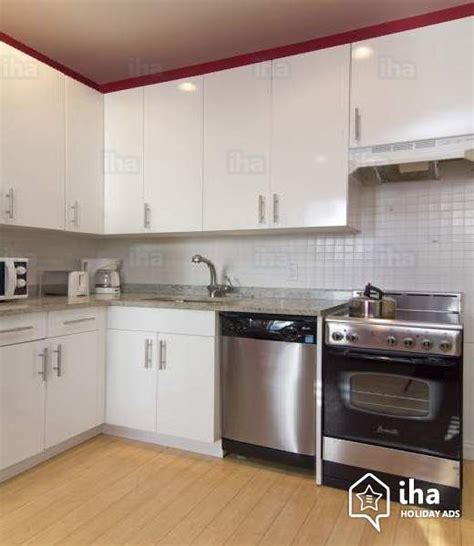Apartments In New York Term Apartment Flat For Rent In New York City Iha 10042