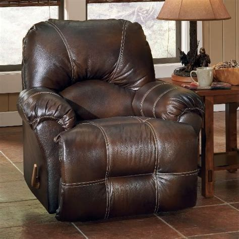 cabelas recliner 24 best images about cabelas on pinterest coffee tables