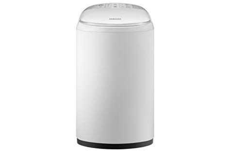 Samsung Ac Care Ar09hcsdtwkn samsung baby care washer white for baby clothes and
