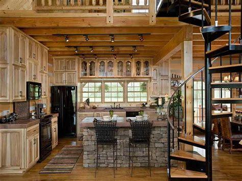 cabin kitchen design log cabin kitchen design ideas rustic log cabin kitchen