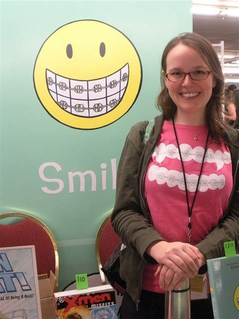 pcd smiles cookbook books 17 best images about smile by raina telgemeier on