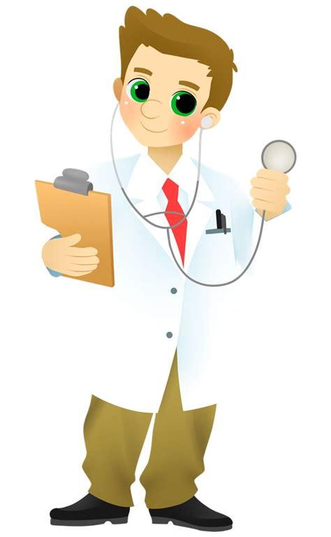 doctor clip doctor clipart 101 clip