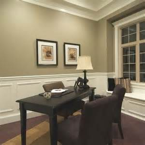 Chair Rail Ideas For Living Room Chair Rail Shadow Boxing Tray Ceiling Ideas For Master Decorating Inspiration