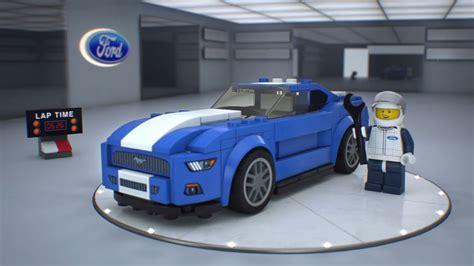 lego ford ford ahora hace 191 legos tafoya asociados