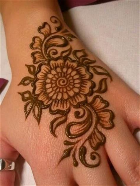 henna tattoo kata beach 25 best ideas about ankle henna on