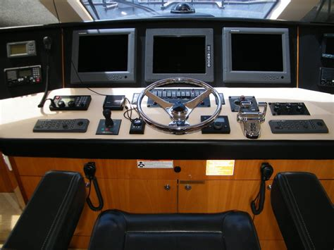 motor boats for sale wa hatteras motor yacht power boats boats online for sale