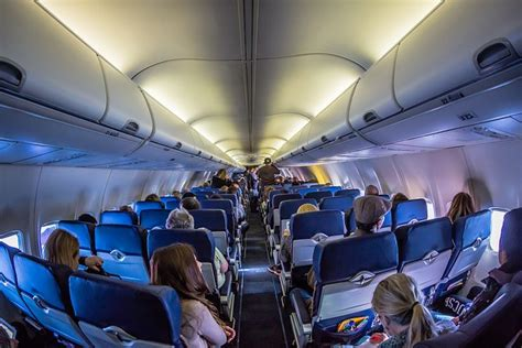 flying with a southwest flying international with southwest airlines no back home