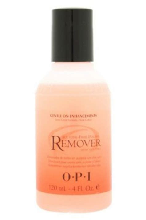 Nail Remover by Best Nail Remover