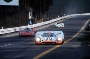 Steve Mcqueen Porsche 917 Porsche 908 Porsche Everyday Dedeporsches