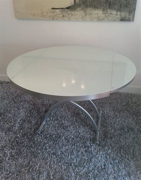 lifting a glass the table lifting coffee dining table expand furniture