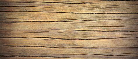 pattern wood panel wood panel pattern facebook cover timelinecoverbanner com