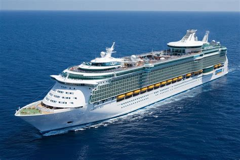 royal caribbean royal caribbean cruises royal caribbean deals and