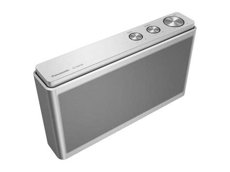 Speaker Subwoofer Panasonic desire this panasonic sc na30 wireless speakers