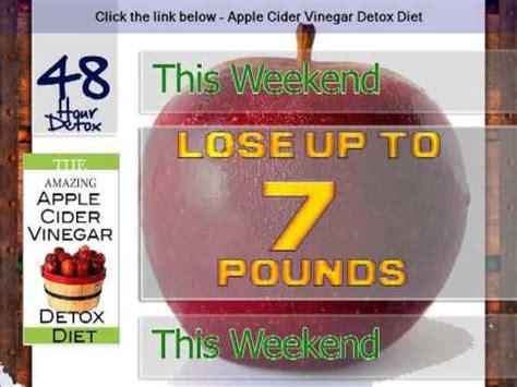 braggs apple cider vinegar apple cider vinegar diet usesweight lossbraggsbenefitsdiet