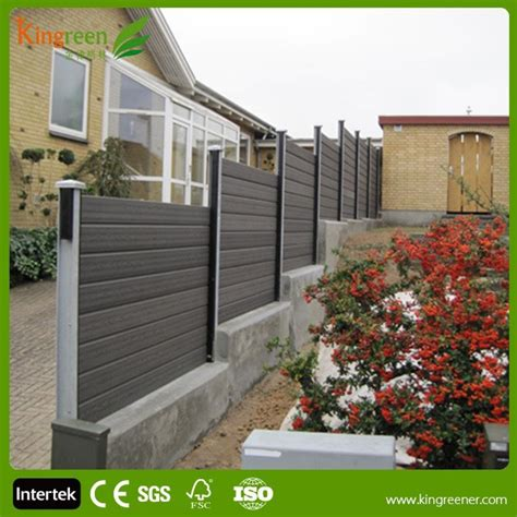 cheap garden wall cheap garden fence wall garden wall fencing fence 100 fsc