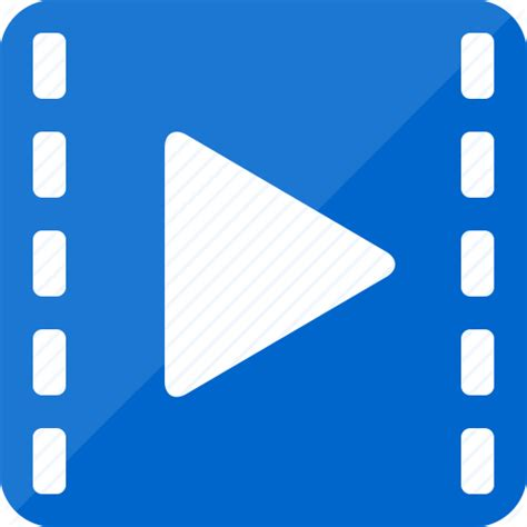 videotube for android videotube appstore for android