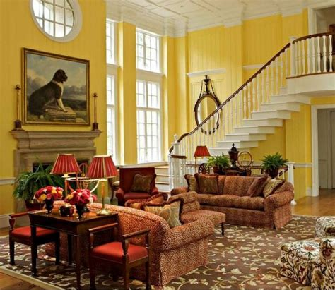 best colors for northeast facing rooms 831 best images about living room on pinterest foo dog