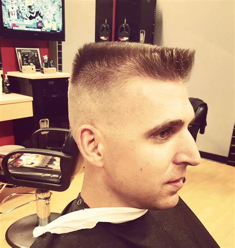 home design elegant low cut hairstyles men haircuts fades fade low flat top haircut haircuts models ideas