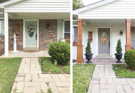 25 best porch makeover ideas and projects for 2018