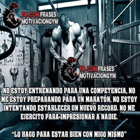 frases de motivacion gym imagenes para facebook frases de motivacion gym motivacion gym 29 answers