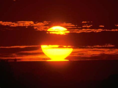 le du soleil couchers de soleil