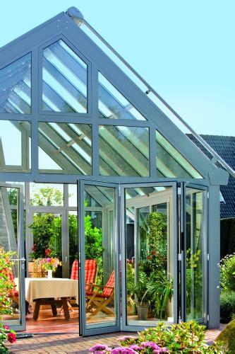 glasschiebetür komplett wilken gmbh elemente wintergartenbau in wiesmoor