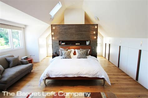 loft bedroom conversion loft bedrooms barnet loft company works