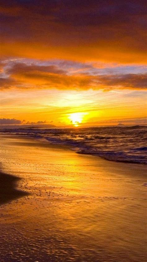 wallpaper for iphone sunset sunset sea 08 iphone 6 wallpapers hd iphone 6 wallpaper