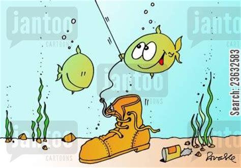 old boat joke old boots cartoons humor from jantoo cartoons