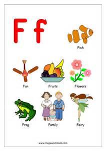 free english worksheets alphabet reading megaworkbook