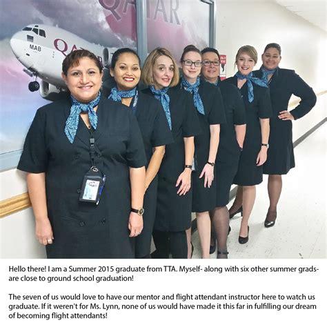 Flight Attendant In Ct by Flight Attendant In Ct Flight Attendants Flight Attendant Salary Flight Attendant