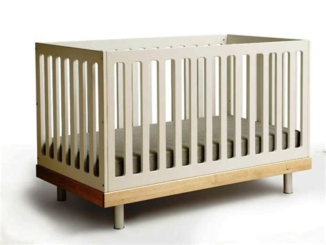 Ikea Crib Mattress Size Length Of Crib Mattress 28 Images Cot Size Chart Mattress Size Size Mattress Length And