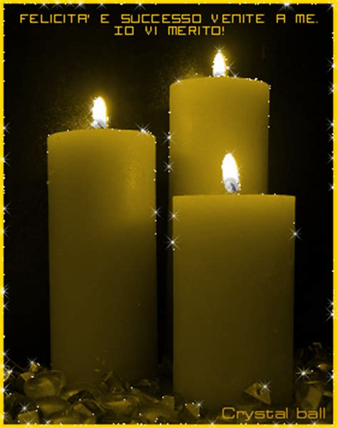 candele significato digitando una candela per ogni dedica ed ogni