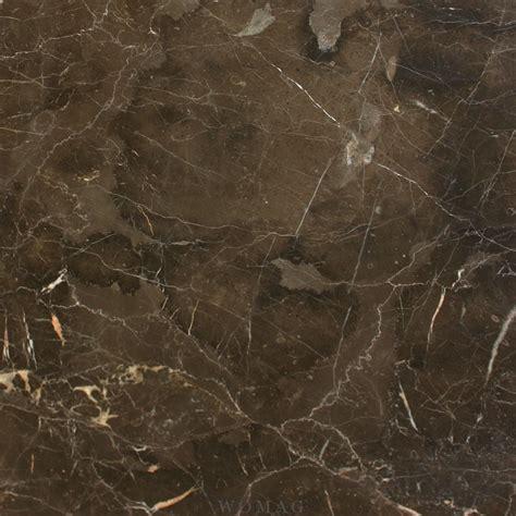 brown marble emperador womag