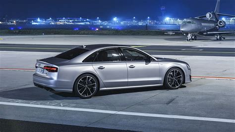 Audi S8 Wallpaper by 2017 Audi S8 Plus Hd Car Pictures Wallpapers