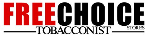 Another Smoke Free Choice freechoice tobacconist traralgon in traralgon vic