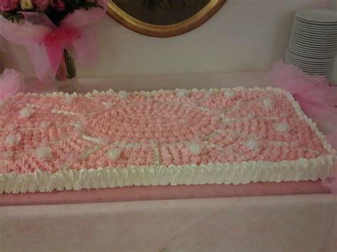 hotel gabbiano cattolica recensioni la splendida e gustosa torta della notte rosa foto di