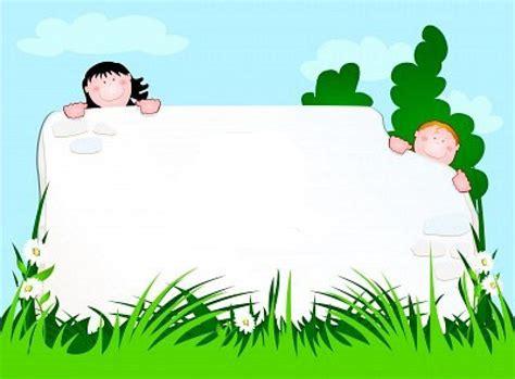 wallpaper animasi cute power point baground animasi bagrounds wallpaper 1024x768