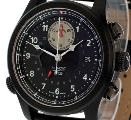 bremont ep120 limited edition watchfaces for smart watches