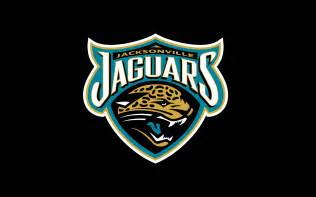 Jacksonville Jaguars Photos Jacksonville Jaguars Wallpapers Archives Hdwallsource