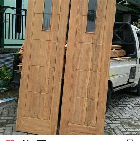 pintu baja indonesia    reviews home security company jl raya binong