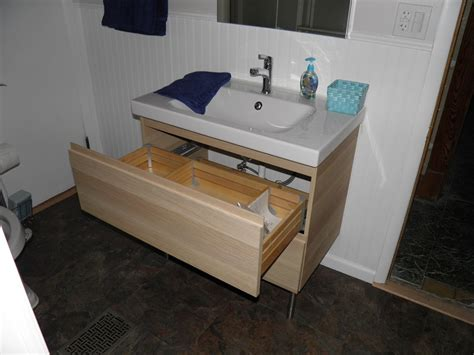 bathroom sinks and cabinets amazing of vanitydooropen by ikea bathroom vanities 3245