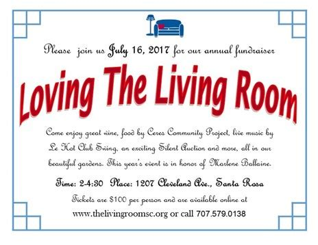 the living room tickets the living room home