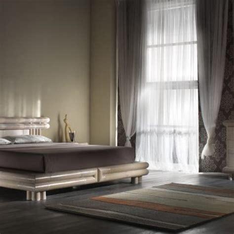 letto in bamboo da letto etnica produzione da letto etnica