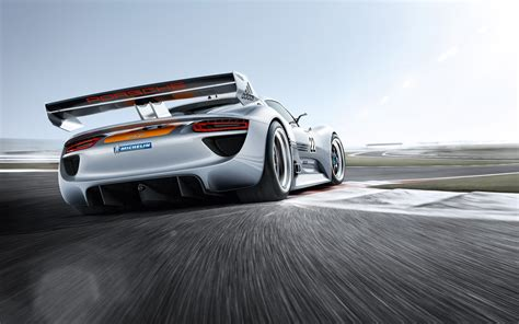 porsche 918 rsr wallpaper porsche 918 rsr wallpapers hd wallpapers id 10377
